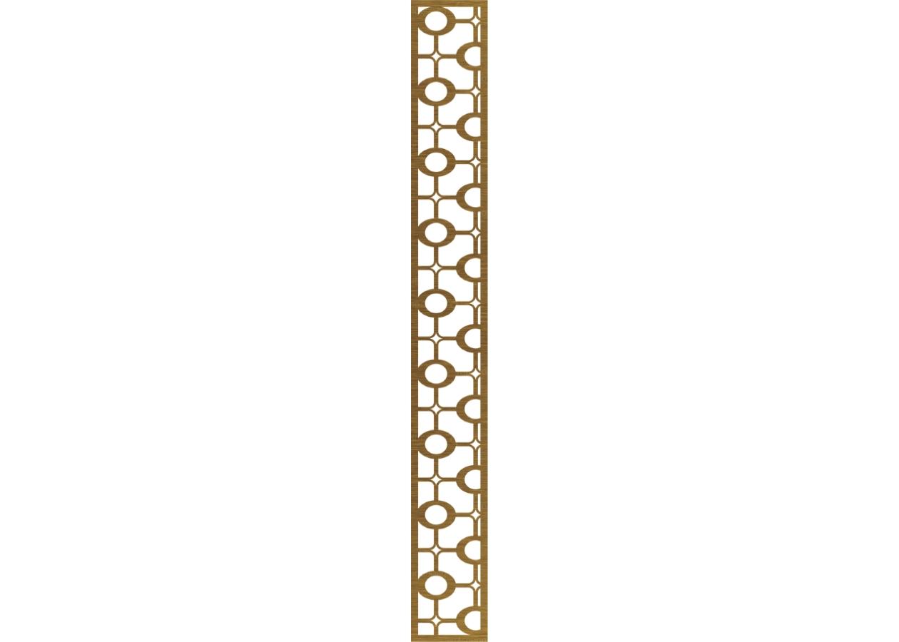 ЛАМАРИНА 8451-А