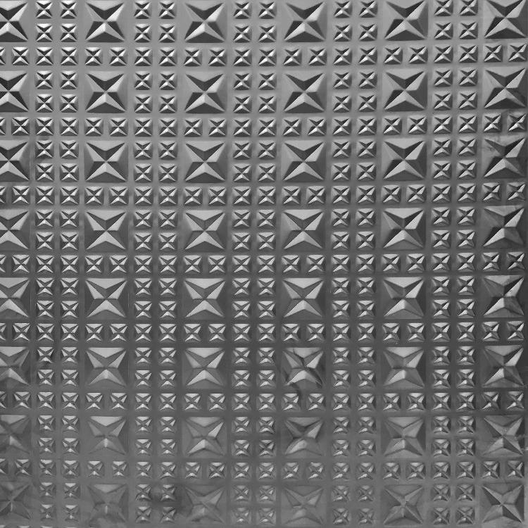Щампована ламарина-9140